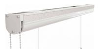 Карнизы для римcких штор