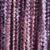 Розовый/фиолетовый